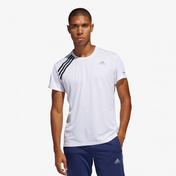 ADIDAS ODJECA-MAJICA-OWN THE RUN TEE
