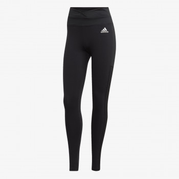 ADIDAS ODJECA-HELANKE-W ST TIGHT