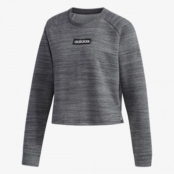 ADIDAS ODJECA-DUKS-W E SWEAT FT