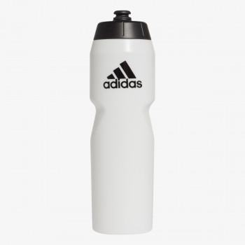 ADIDAS FLASICA-PERF BOTTL 0,75