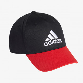 ADIDAS KACKETLK GRAPHIC CAP