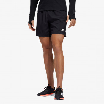 ADIDAS ODJECA-SORC-RUN IT SHORT PB