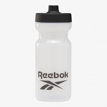 REEBOK FLASICA-TE BOTTLE 500