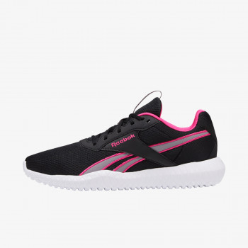 Reebok Reebok Reebok REEBOK FLEXAGON ENERGY 2.0 MT