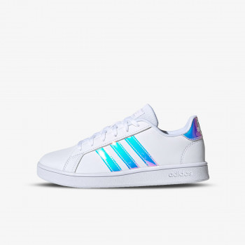 ADIDAS OBUCA-PATIKE-GRAND COURT K