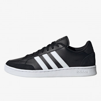ADIDAS OBUCA-PATIKE-GRAND COURT SE