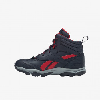 REEBOK OBUCA-PATIKE-RUGGED RUNNER MID