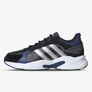adidas CRAZYCHAOS SHADOW