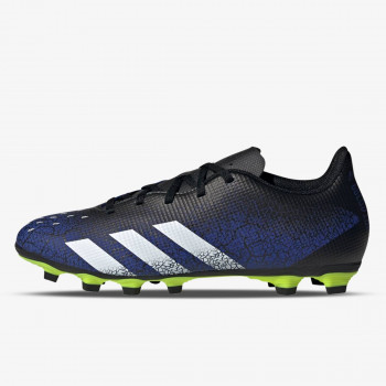 adidas PREDATOR FREAK .4 FXG