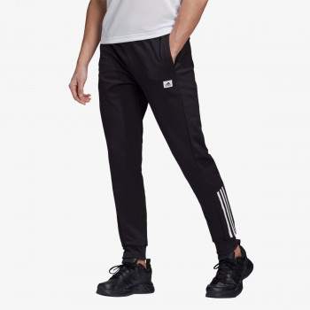 ADIDAS ODJECA-D.DIO-M D2M MOTION PA