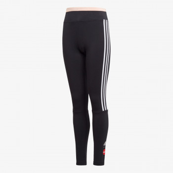 ADIDAS ODJECA HELANKE G ART TIGHT
