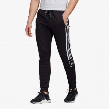 ADIDAS ODJECA-D.DIO-M 3S TAPE PANTS