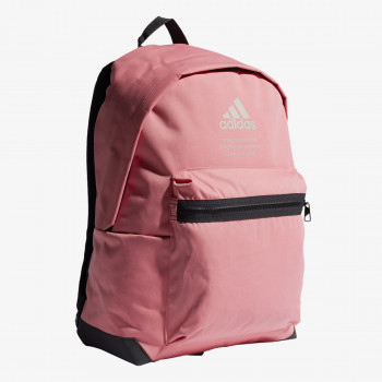 adidas CLAS BP FABRIC