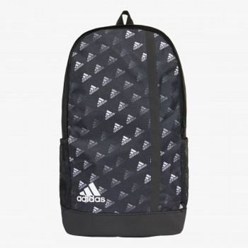 adidas GRAPHIC BP LIN
