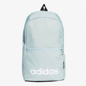 adidas LIN CLAS BP DAY