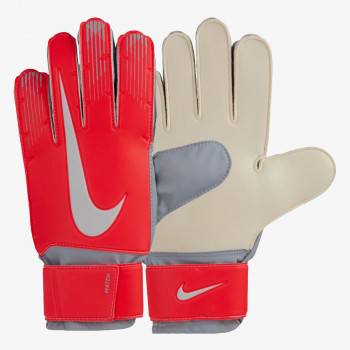 NIKE GOLMANSKE RUKAVICE-NIKE MATCH GOALKEEPER