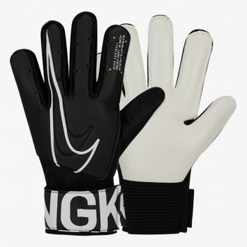 NIKE RUKAVICE-NK GK MATCH JR-FA19