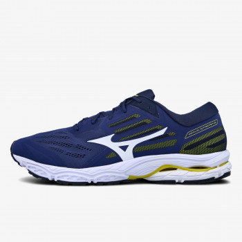MIZUNO OBUCA-PATIKE-WAVE STREAM 2