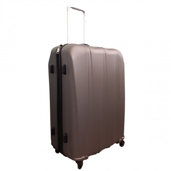 J2C KOFER-J2C HARD SUITCASE 21IN