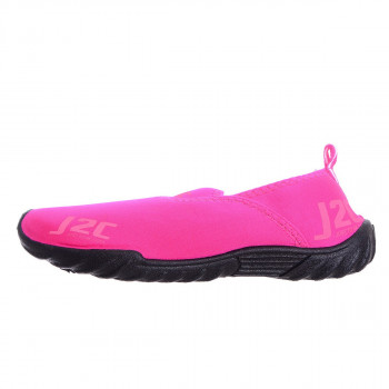 J2C OBUCA-PATIKE-J2C SPLASHER WET SHOES