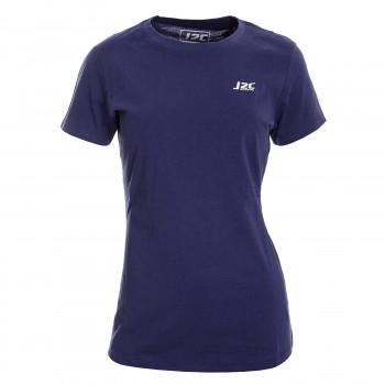 J2C ODJECA-MAJICA-BASIC T-SHIRT