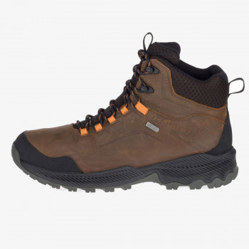 MERRELL OBUCA CIPELE FORESTBOUND MID WP
