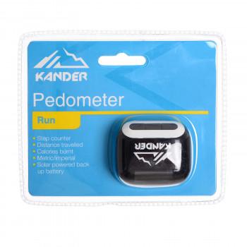 KANDER PEDOMETAR-KANDER PEDOMETER00