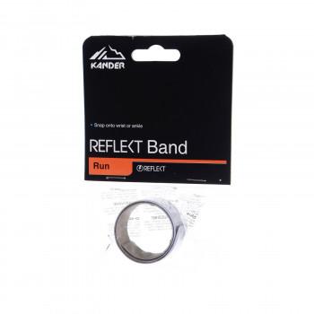 KANDER STEZNIK-KANDER REFLECT BAND00 GREY