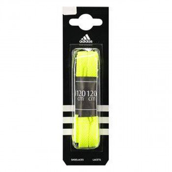ADIDAS PERTLE-NEON LACES