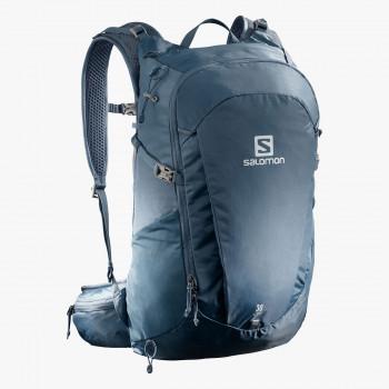 SALOMON RANAC-TRAILBLAZER 30 COPEN BLUE