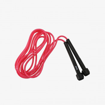 LONSDALE VIJACA LNSD SPEED ROPE