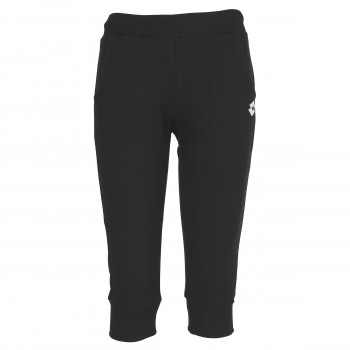 LOTTO ODJECA-D.DIO-RALAI PANTS 3/4