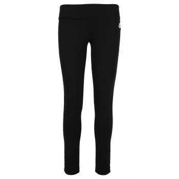 LOTTO ODJECA-HELANKE-GRETA LEGGINGS