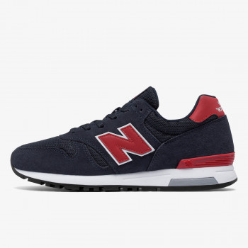 NEW BALANCE PATIKE NEW BALANCE M 565