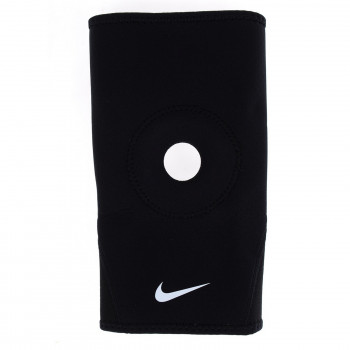 NIKE STEZNIK NIKE PRO OPEN PATELLA KNEE SLEEVE 2.0 XL