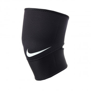 NIKE STEZNIK NIKE PRO CLOSED PATELLA KNEE SLEEVE 2.0