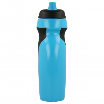 JR NIKE FLASICA-NIKE SPORT WATER BOTTLE
