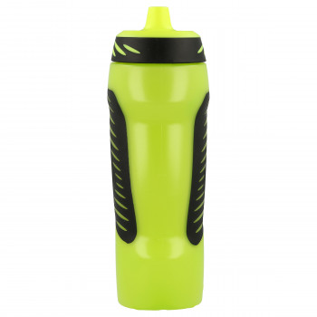 JR NIKE FLASICA-NIKE HYPERFUEL WATER BOTTLE 24OZ