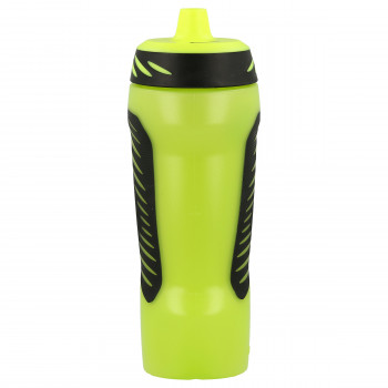 JR NIKE FLASICA-NIKE HYPERFUEL WATER BOTTLE 18OZ 18OZ