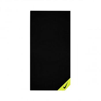 JR NIKE PESKIR-NIKE COOLING SMALL TOWEL