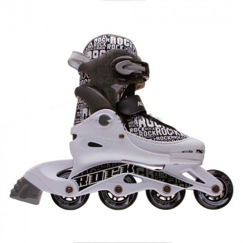 ACTION ROLERI-IN LINE SKATE