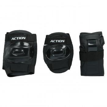 ACTION STITNIK-PROTECTOR