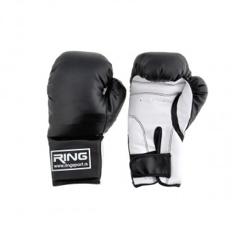 RING SPORT RUKAVICE 12 OZ PVC