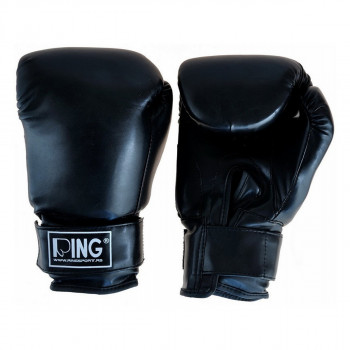 RING SPORT RUKAVICE 14 OZ PVC