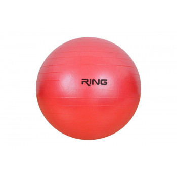 RING SPORT PILATES LOPTA 55CM
