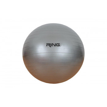 RING SPORT PILATES LOPTA 65CM