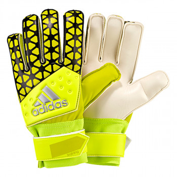 ADIDAS RUKAVICE-GOLMANSKE-ACE TRAINING
