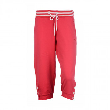 ELLESSE ODJECA-D.DIO 3/4-KNITTED LADIES PANT