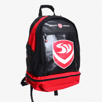 SPORT VISION RANAC SPORT VISION POLYESTER ACE BACKPACK