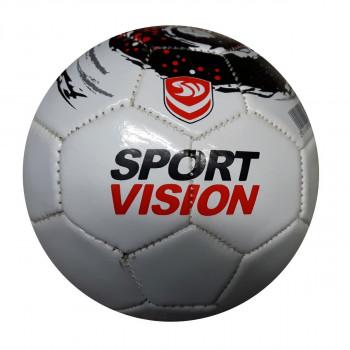 SPORT VISION LOPTA-SKIL BALL SIZE 1